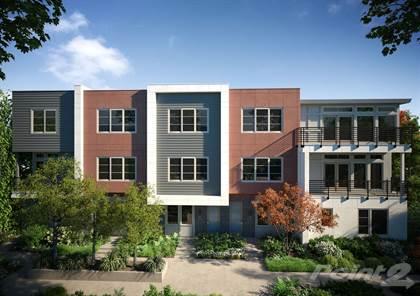 Singlefamily for sale in 11530 117th Lane NE, Kirkland, WA, 98033