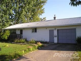 Single Family for sale in 295 THOMPSON STREET, Pembroke, Ontario