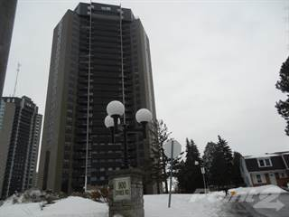 Condo for sale in 900 Dynes Road, Ottawa, Ontario, K2C 3L6