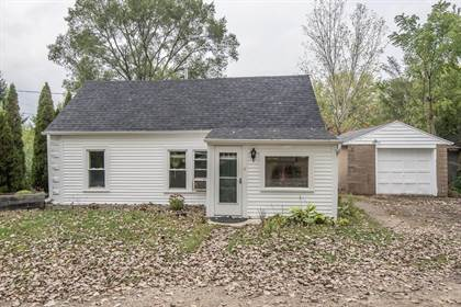 Residential Property for sale in 6818 Durand Ave, Mount Pleasant, WI, 53406