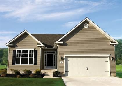Singlefamily for sale in 29 New Jersey Road , Stevensville, MD, 21666