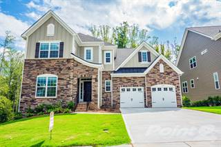 Single Family for sale in 4053 Henshaw Road, Waxhaw, NC, 28173