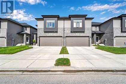 Single Family for sale in 1216 Kamloops, Windsor, Ontario, N8W0B1