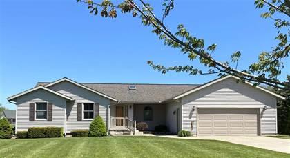 Residential Property for sale in 2318 Bullock Road, Bay City, MI, 48708