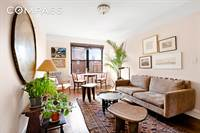 Photo of 35-55 29th Street, Queens, NY