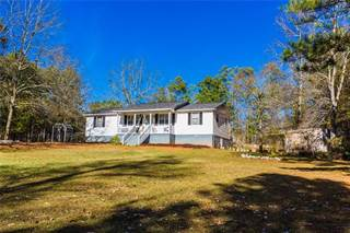 Single Family for sale in 315 Barbara Drive, Griffin, GA, 30224