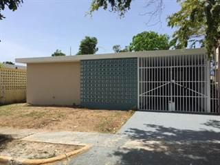 Single Family for sale in 0 LOT I 66 JARDINES DE ARECIBO DEV, Arecibo, PR, 00612