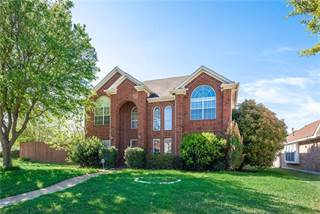 Single Family for sale in 4304 Lone Rock Court, Plano, TX, 75024