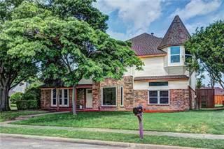 Single Family for sale in 3321 Hidden Cove Drive, Plano, TX, 75075