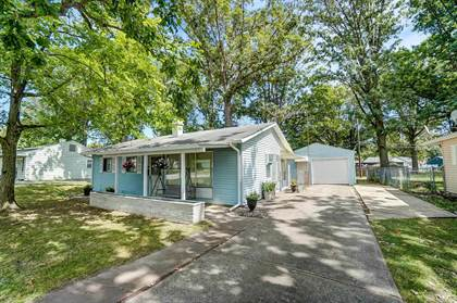 Residential Property for sale in 6101 S Calhoun Street, Fort Wayne, IN, 46807