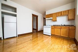 Houses Apartments For Rent In Little Village Il Point2 Homes