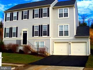 Single Family for sale in 3064 SE PONY RIDGE TURN SE, Dumfries, VA, 22026