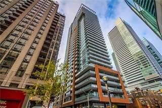 Condo for rent in 8 Mercer St 3009, Toronto, Ontario