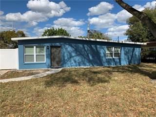 Single Family for sale in 3011 W SAINT CONRAD STREET, Tampa, FL, 33607