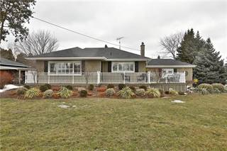 Single Family for sale in 526 ANSON Drive, Ancaster, Ontario, L9G2M6