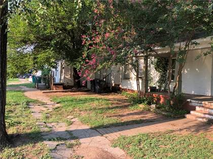 Other Real Estate for sale in 2200 NW 11th Street, Oklahoma City, OK, 73107
