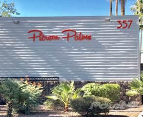 Apartment for rent in Pierson Palms, Phoenix, AZ, 85013