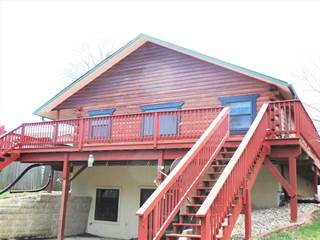 Single Family for sale in 241 Westshore Drive, Mccook Lake, SD, 57049