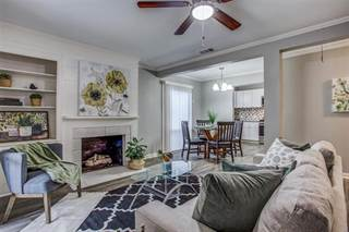 Single Family for sale in 1319 Wilbur Street, Dallas, TX, 75224