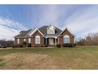 Single Family for sale in 3188 MATTIE FLORENCE DR, Graham, NC, 27253