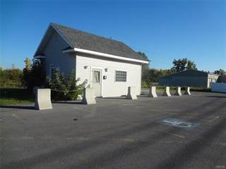 Comm/Ind for sale in 1185 Water Street, Watertown, NY, 13601