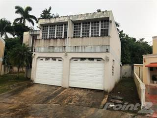 Residential Property for sale in PARQUE FLAMINGO - BAYAMON, Bayamon, PR, 00956