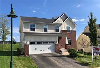 Single Family for rent in 106 Kestler Dr, Pine, PA, 15090