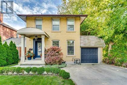 Single Family for sale in 397 LAWRENCE AVE W, Toronto, Ontario, M5M1C1