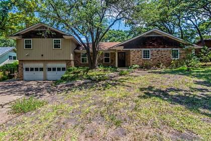 Residential Property for sale in 717 Red Oak Lane, Arlington, TX, 76012