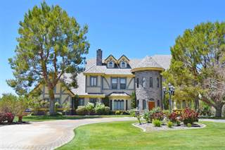 Single Family for sale in 14962 Riverside Drive, Apple Valley, CA, 92307