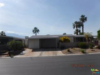 Residential Property for sale in 39726 MANZANITA Drive, Palm Desert, CA, 92260