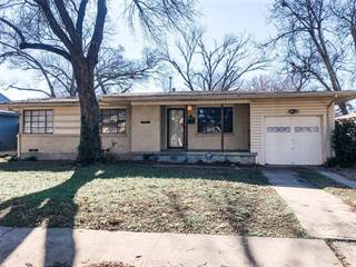 Single Family for rent in 1848 Naylor Street, Dallas, TX, 75228