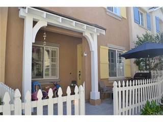 Condo for sale in 1460 Canvas Drive 3, Chula Vista, CA, 91913