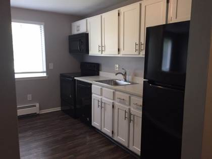 Apartment for rent in 222 Alpine Knoll, Perinton Town, NY, 14450