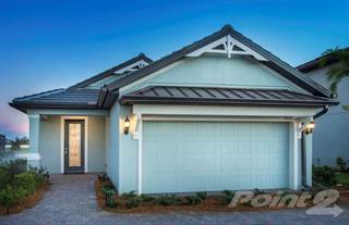 Single Family for sale in 9251 Holden Drive, Fort Myers, FL, 33967