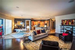 Condo for sale in 1184 Jeffries Road 410, Osage Beach, MO, 65065