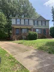 Multi-family Home for sale in 4 Davidfield, Jackson, TN, 38305