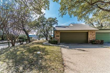 Residential Property for sale in 734 Heights Drive, Fort Worth, TX, 76112