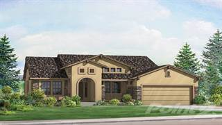 Single Family for sale in 10070 Thrive Lane, Colorado Springs, CO, 80924