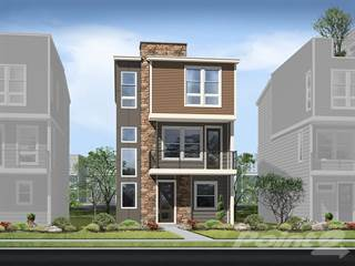Single Family for sale in 11929 Mountview Lane, Broomfield, CO, 80021
