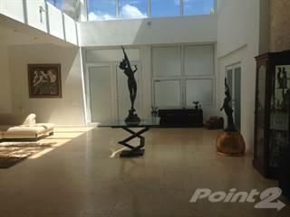Residential Property for sale in Vistamar Marina, Jaen ST. Carolina, Carolina, PR, 00983