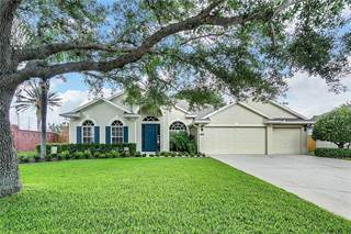 Winter Garden Real Estate - Homes for Sale in Winter Garden, FL ...