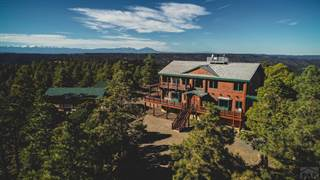 Single Family for sale in 33233 Fox Trail, Trinidad, CO, 81082