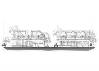 Land for sale in 156 Third (Part 2) Line, Oakville, Ontario, L6L3Z8