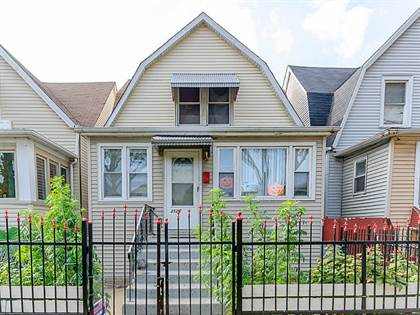 Residential Property for sale in 3526 South MOZART Street, Chicago, IL, 60632