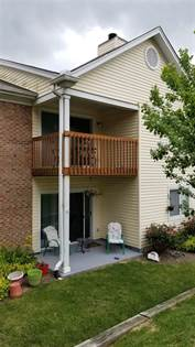 Residential for sale in 14 Rio Grande Circle 5, Florence, KY, 41042