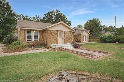 Residential Property for sale in 3905 Jenny Lind  RD, Fort Smith, AR, 72901