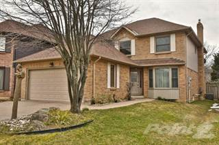 Residential Property for sale in 498 ORTON AVE, Hamilton, Ontario