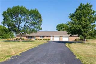 Single Family for sale in 13500 E Prairie Drive, Peculiar, MO, 64078
