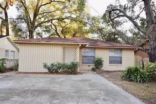 Single Family for sale in 2011 E ESKIMO AVENUE, Tampa, FL, 33604